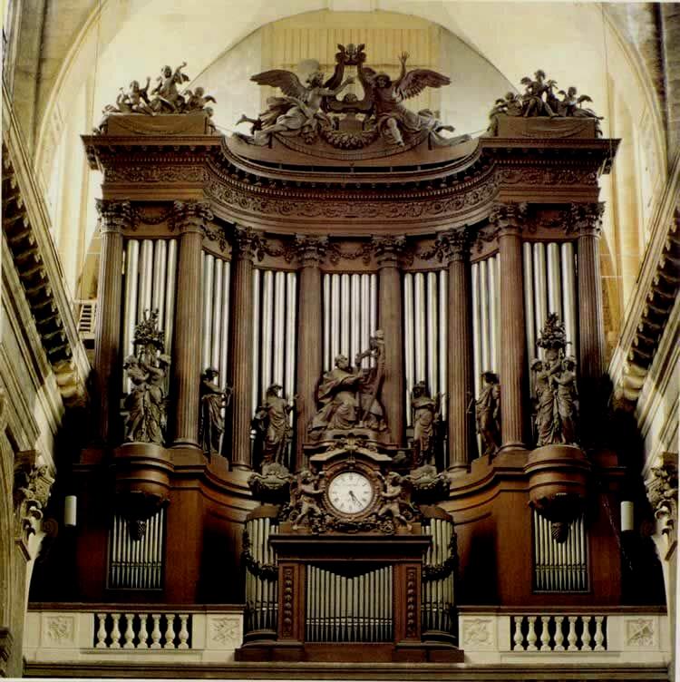 Digital Organ Choice - Page 4